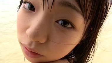 aitani_tomadoi_00155.jpg
