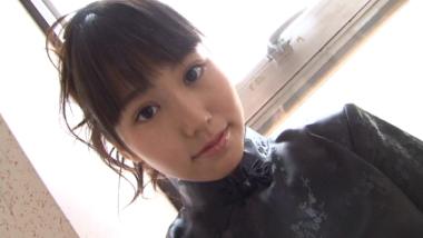 anmitu_nagisa_00000.jpg