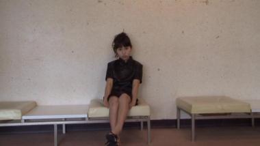 anmitu_nagisa_00001.jpg
