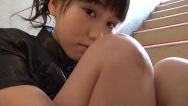 anmitu_nagisa_00003.jpg