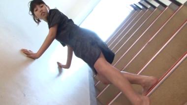 anmitu_nagisa_00005.jpg