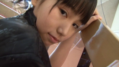 anmitu_nagisa_00006.jpg