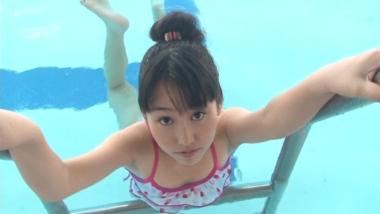 anmitu_nagisa_00007.jpg
