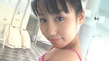 anmitu_nagisa_00010.jpg