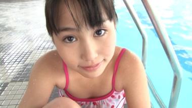 anmitu_nagisa_00012.jpg
