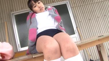 anmitu_nagisa_00016.jpg