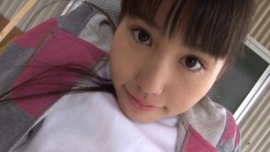 anmitu_nagisa_00018.jpg