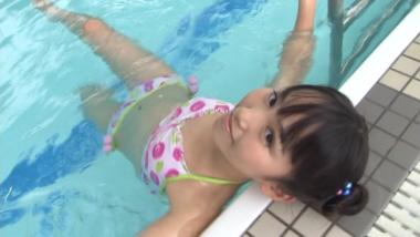 anmitu_nagisa_00021.jpg