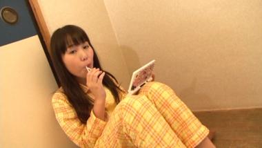 anmitu_nagisa_00031.jpg
