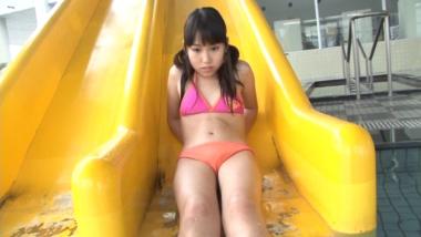 anmitu_nagisa_00034.jpg