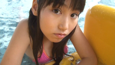 anmitu_nagisa_00035.jpg