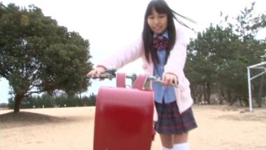anmitu_nagisa_00040.jpg
