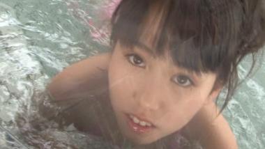 anmitu_nagisa_00041.jpg