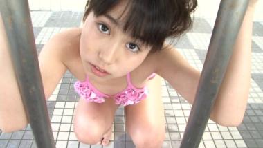 anmitu_nagisa_00043.jpg