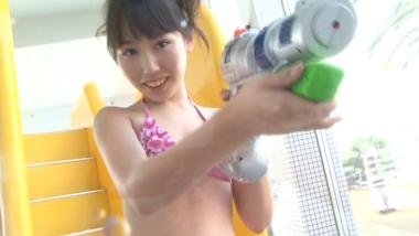 anmitu_nagisa_00045.jpg