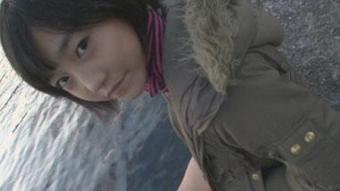 asamizu_koinotubomi_00009.jpg
