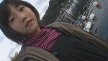 asamizu_koinotubomi_00010.jpg