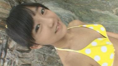 asamizu_koinotubomi_00017.jpg