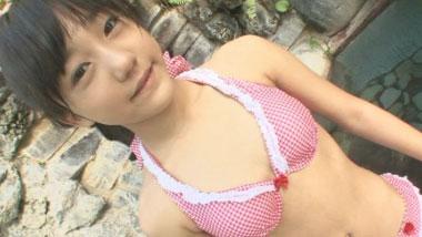 asamizu_koinotubomi_00027.jpg