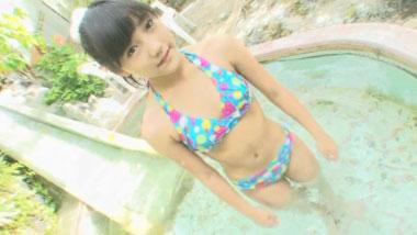asamizu_koinotubomi_00029.jpg