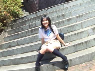 ayana_futatabi_00001.jpg