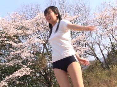 ayana_futatabi_00036.jpg