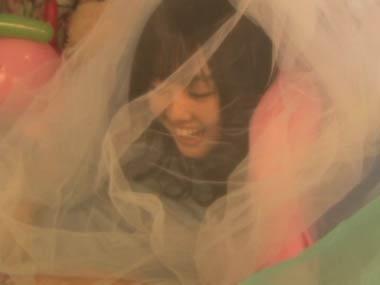 ayana_futatabi_00045.jpg