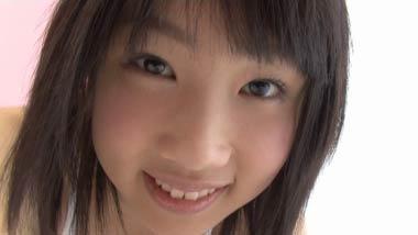 ayu_nyan_00036.jpg