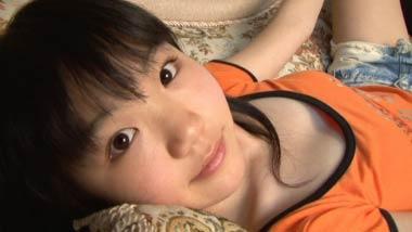 色んなジュニアアイドル画像11 YouTube動画>3本 ->画像>3173枚