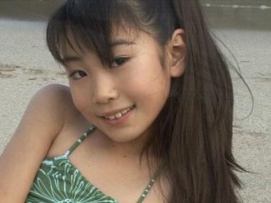 fukaura_littlefriend_00008.jpg