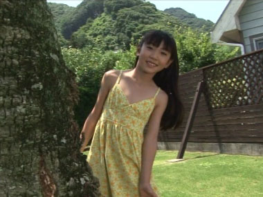 fukaura_littlefriend_00012.jpg