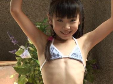 fukaura_littlefriend_00017.jpg