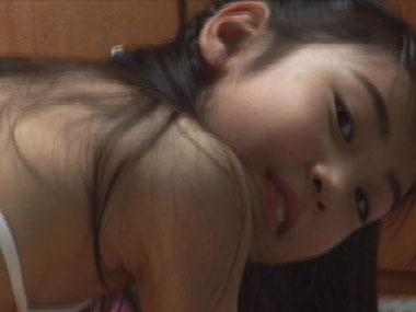 fukaura_littlefriend_00019.jpg