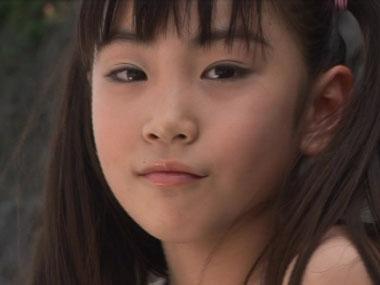 fukaura_littlefriend_00030.jpg