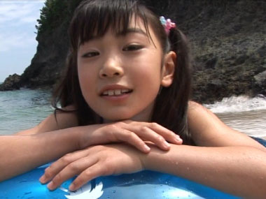 fukaura_littlefriend_00032.jpg