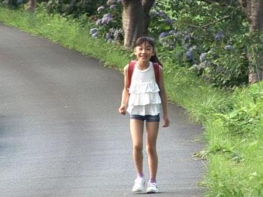 fukaura_littlefriend_00038.jpg