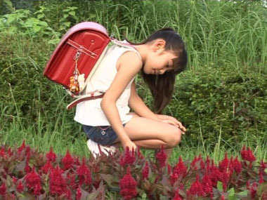 fukaura_littlefriend_00039.jpg