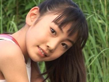 fukaura_littlefriend_00040.jpg