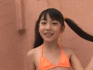 fukaura_littlefriend_00060.jpg