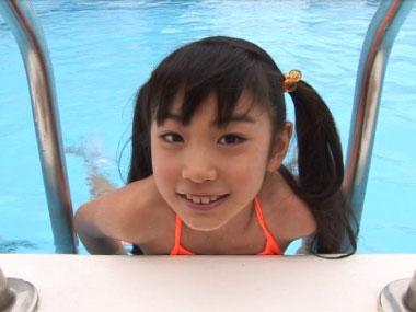 fukaura_littlefriend_00068.jpg