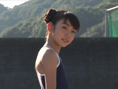 fukaura_littlefriend_00100.jpg