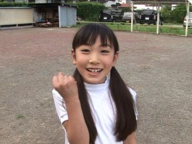 fukaura_littlefriend_00110.jpg