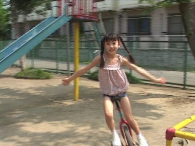 fukaura_littlefriend_00116.jpg