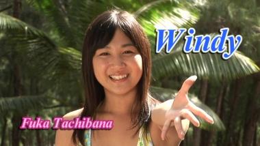 fuuka_windy_00002.jpg