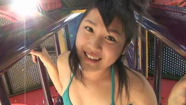 fuuka_windy_00014.jpg