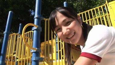 fuuka_windy_00053.jpg