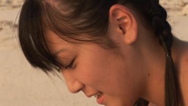 fuuka_windy_00078.jpg