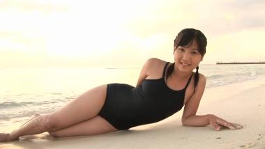 fuuka_windy_00084.jpg