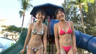 fuuka_windy_00088.jpg