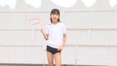 fuwafuwa_aya_00010.jpg